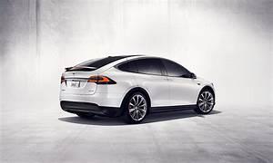 Tesla Modele X : tesla motors model x specs 2015 2016 2017 2018 ~ Melissatoandfro.com Idées de Décoration