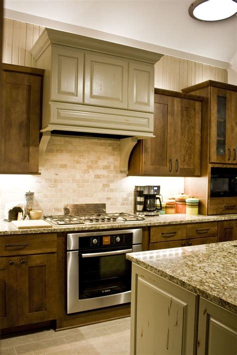 Range Cabinet by 38 Best Range Hoods Images On Cooker Hoods