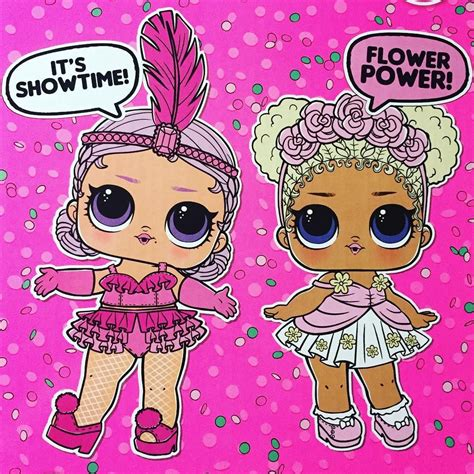 We did not find results for: Flower Power Mystery Box - Flowers Power Photos