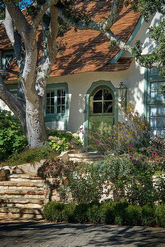 hugh comstock architecture obers architects home cute cottage dream cottage cottage
