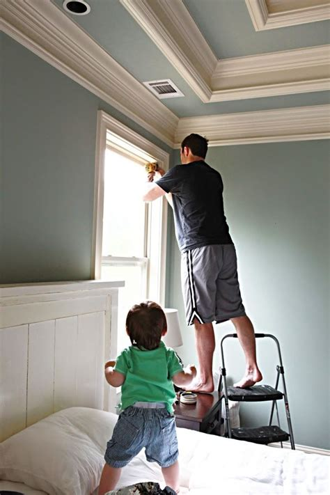 tray ceiling crown molding wow tray ceilings