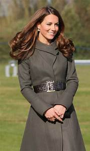 37 Reasons Why There's Only One Kate Middleton | Grazia