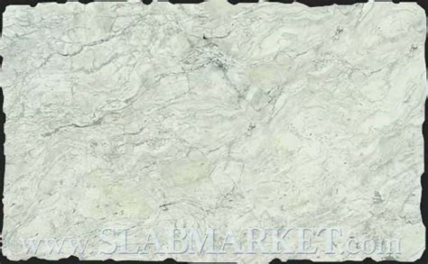 white granite price www pixshark images