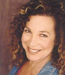 Mim Eichler Rivas
