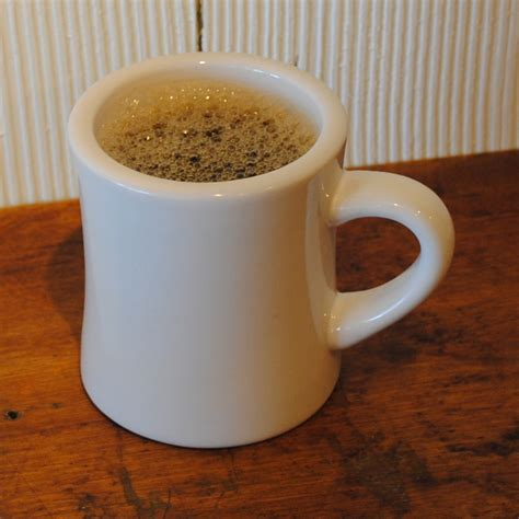 """Vintage victor coffee cup thick heavy stoneware mug diner restaurant ware. Navy Mugs - The """"Victory"""" mug of WWII st/2"""