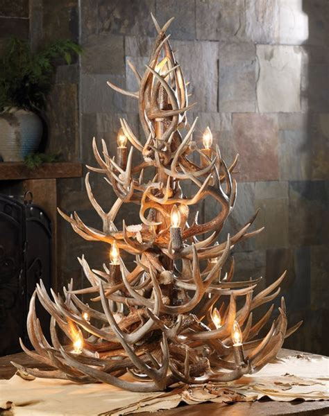 antler christmas trees for sale 25 best ideas about deer antler chandelier on antler chandelier antler lights and