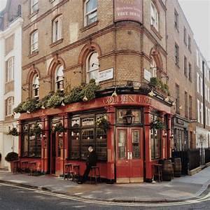 Notting Hill Stadtteil : sehensw rdigkeiten von notting hill in london hochzeitsblog the little wedding corner ~ Buech-reservation.com Haus und Dekorationen