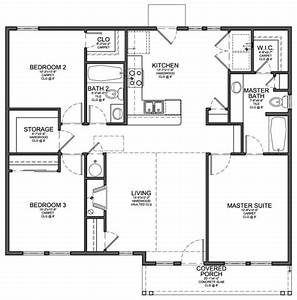 Draw Your House Plans In Autocad By Elyelyy