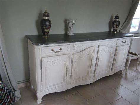 relooker cuisine chene relooking de meubles en blanc et noir ambiance patine relooking de meubles luminaires et