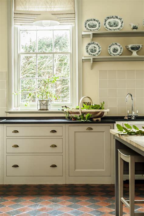 Plain Cupboards by The Spitalfields Kitchen By Plain Www