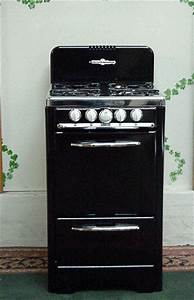 Stoves apartment size stoves for Apartment gas stove