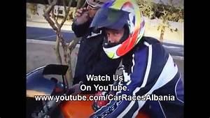 Motorri Me I Shpejt Ne Bote ( Prezantim ) - YouTube