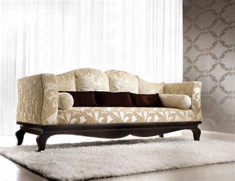 Contemporary Sofas And Chairs by 20 Photos Floral Sofas And Chairs Sofa Ideas