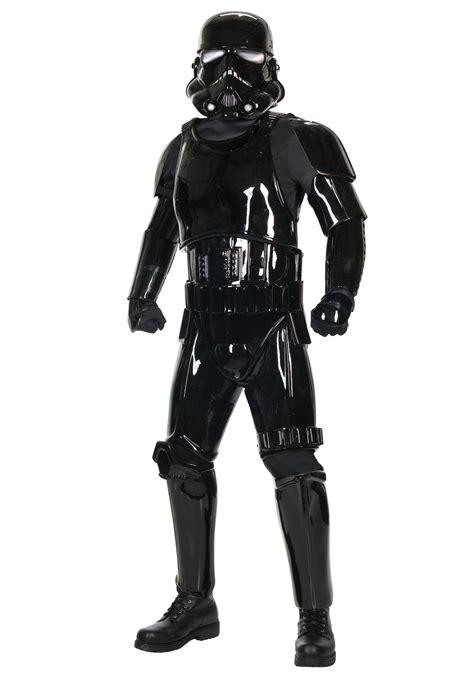 supreme wars costumes supreme edition shadow trooper costume