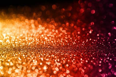 Glitter Fall Iphone Wallpaper by Fall Glitter Autumn Glitter Images Bokeh Texture