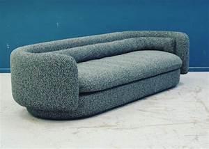 Les Plus Beaux Canapés : les plus beaux canap s du moment meubles pinterest canap s mobilier et canap fauteuil ~ Melissatoandfro.com Idées de Décoration