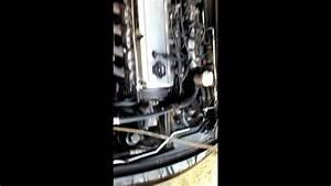 99 Mitsubishi Eclipse Spyder Gs Problem