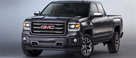 price  cars  trucks  vehicles dewitt mi