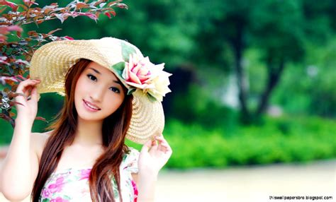 Cute Girls Pic Wallpapers (48 Wallpapers) – Adorable