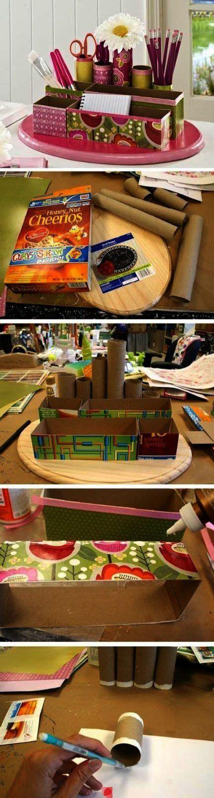 crafting table diy crafting table bed  crafting