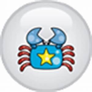 Welches Sternzeichen Passt Zu Wassermann : sternzeichen dating welches sternzeichen passt zu ihnen wie passen die einzelnen sternzeichen ~ Markanthonyermac.com Haus und Dekorationen