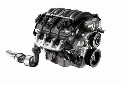 Engine Motor Pngimg Cars