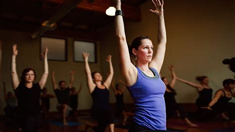 exercise benefits  multiple sclerosis everyday health