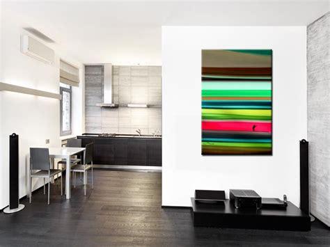tableau de cuisine moderne comment décorer votre intérieur par un tableau moderne