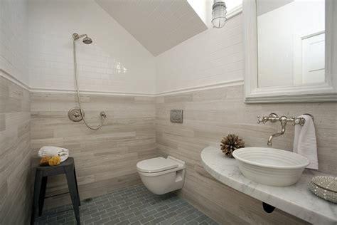 accessible bathroom design wheelchair accessible bathroom bathroom contemporary with