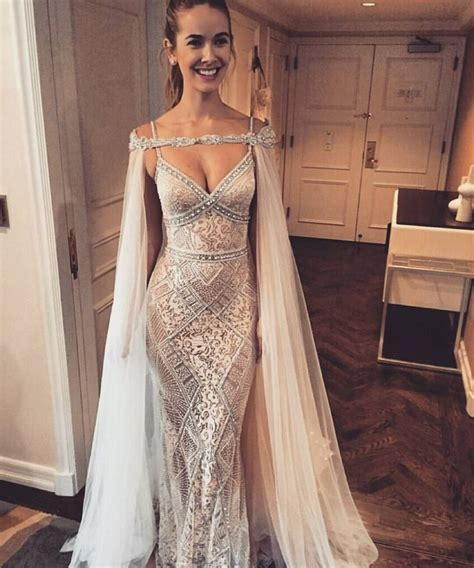 prom dresses ideas  pinterest