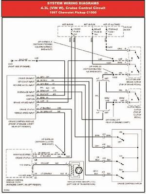 1993 C1500 Wiring Diagram 41059 Ciboperlamenteblog It