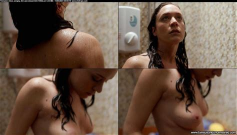 Chloe Sevigny Nude Rejend