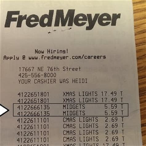 fred meyer phone number fred meyer 12 photos 53 reviews supermarkets 17667