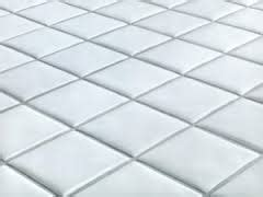 how to clean grout what you need to brigade