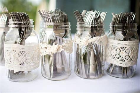 bridal shower decorations diy cheap purple burlap