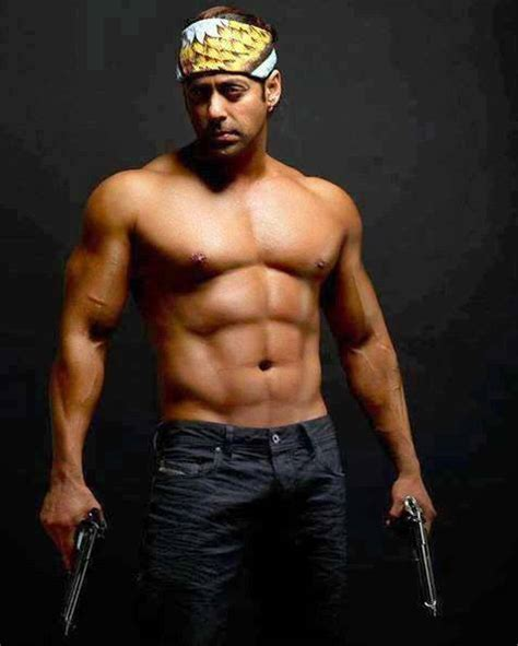 shirtless salman khan pictures      publish