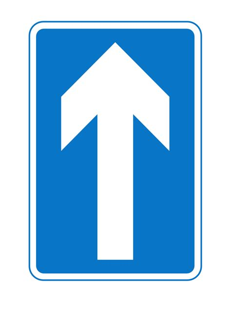 clipart uk road signs 20 free Cliparts   Download images ...