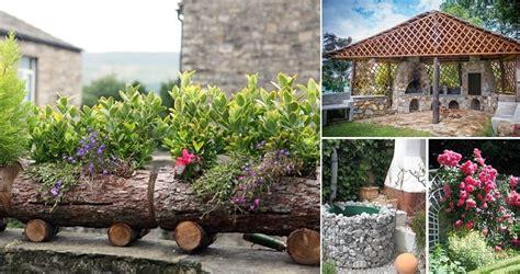 Idejas dārziem 3301 - 3325   Plants, Wood, Crafts