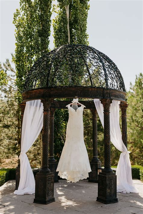 Garden Room image by Sleepy Ridge Weddings in 2020