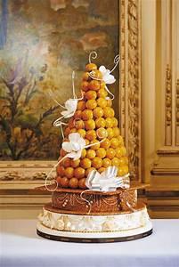 Support Photo Original : pi ce mont e g teau de mariage wedding cake s lection 2016 et prix l 39 express styles ~ Teatrodelosmanantiales.com Idées de Décoration