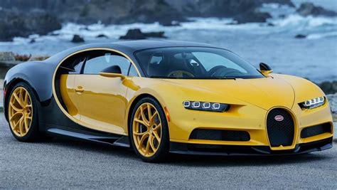 Bugatti Price by Bugatti Chiron Price What One Would Cost In Australia