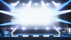 Stage Lighting Wallpaper (68+ images)