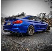 17 Best Images About BMW F82 /// M4 On Pinterest  Coupe
