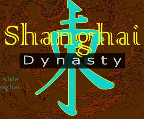mahjong cuisine mahjong dynasty gratuit en plein écran jeu en ligne et flash
