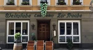 Restaurants In Ottensen : zur traube urige weinstube und restaurant in ottensen ahoihamburg ~ Eleganceandgraceweddings.com Haus und Dekorationen