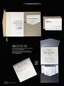 elum designs a collection of our inspiration work With letterpress wedding invitations san diego