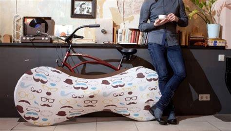 Latvijā radītās dizaina velozeķes iekaro ASV un Kanādu - DELFI