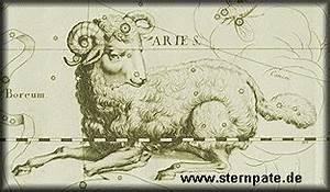 Was Ist Ein Widder : der widder ist ein tierkreiszeichen bestens im herbst sichtbar sterntaufe als geschenk ~ Eleganceandgraceweddings.com Haus und Dekorationen