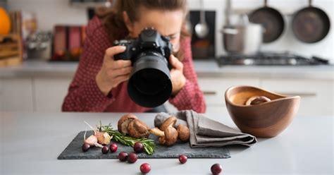 Best food recipe blogs australia forumfinder Choice Image