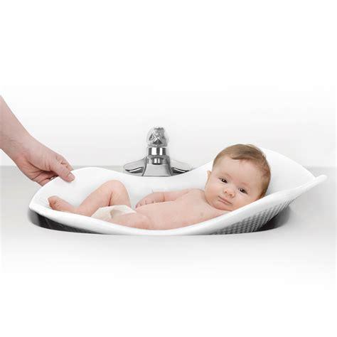 siege bebe pour baignoire siege de bain bebe mundu fr